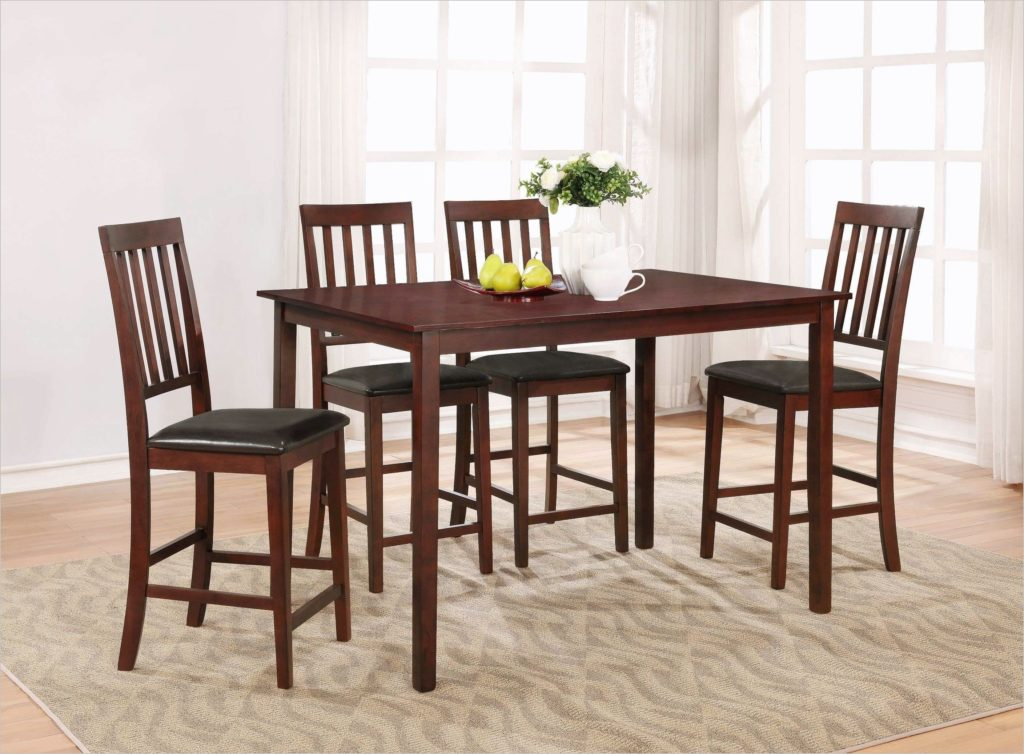 Best Card Tables And Chairs Kmart In Wonderful Selection L43