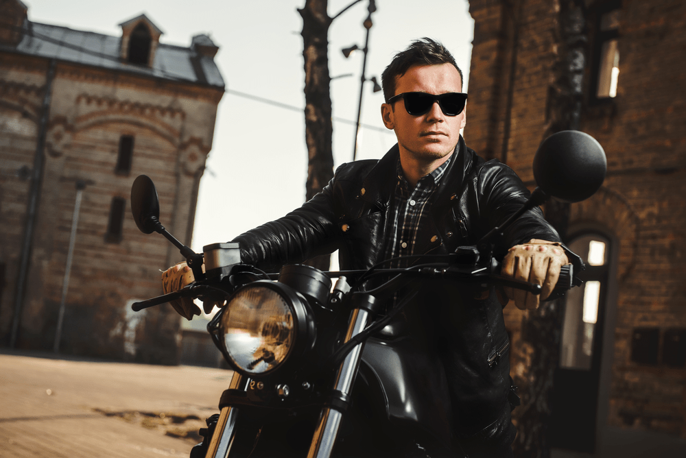 Best Motorcycle Riding Glasses Buyers Guide