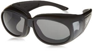 Global Vision Outfitter Motorcycle Glasses